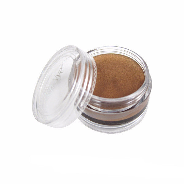 Ben Nye Fireworks Creme Colors - Bronze (FW-11) / 0.3oz | Camera Ready Cosmetics - 2