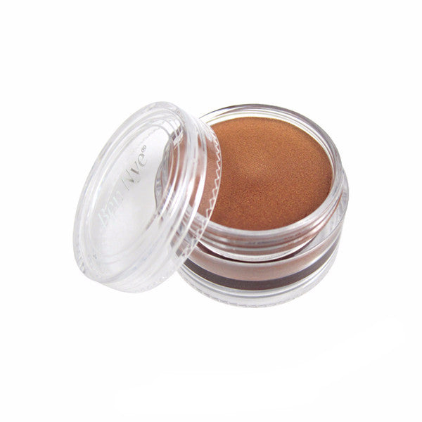 Ben Nye Fireworks Creme Colors - Copper (FW-9) / 0.3oz | Camera Ready Cosmetics - 4