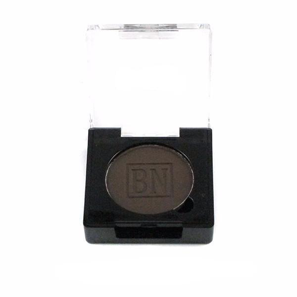 Ben Nye Cake Eye Liner - Dark Brown EL4/EL41 / 0.07oz | Camera Ready Cosmetics - 8