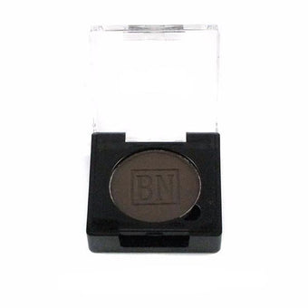alt Ben Nye Cake Eye Liner Dark Brown EL4/EL41 / 0.07oz