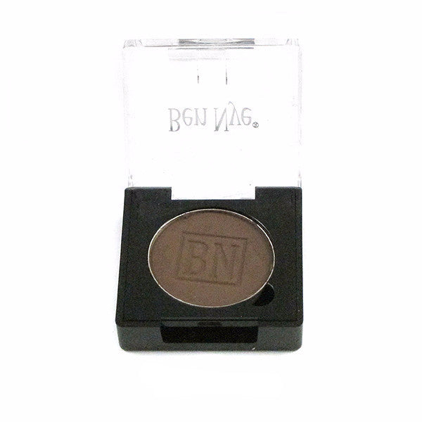 Ben Nye Cake Eye Liner - Brown EL5 / 0.07oz | Camera Ready Cosmetics - 6