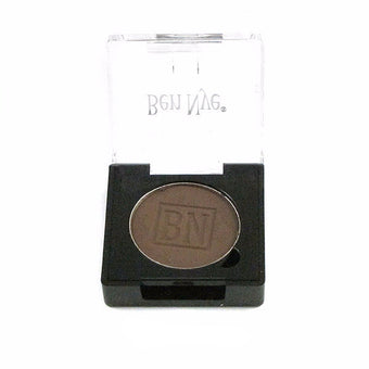 alt Ben Nye Cake Eye Liner Brown EL5 / 0.07oz