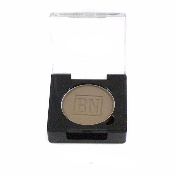 Ben Nye Cake Eye Liner - Taupe EL55 / 0.07oz | Camera Ready Cosmetics - 12