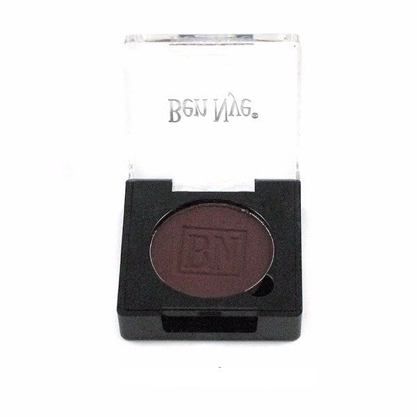 Ben Nye Cake Eye Liner - Eggplant EL6 / 0.07oz | Camera Ready Cosmetics - 10