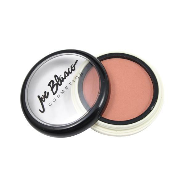 Joe Blasco Powder Blush - Camber Mauve | Camera Ready Cosmetics - 6