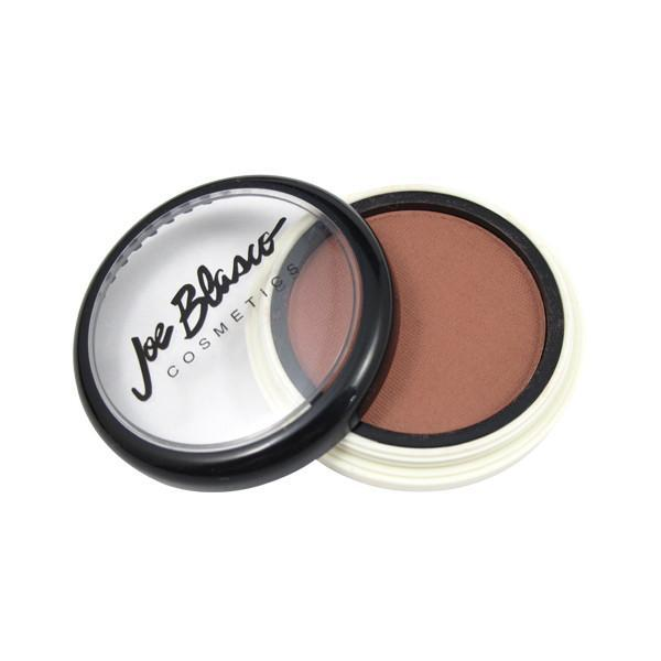 Joe Blasco Powder Blush - Midnight Copper | Camera Ready Cosmetics - 13