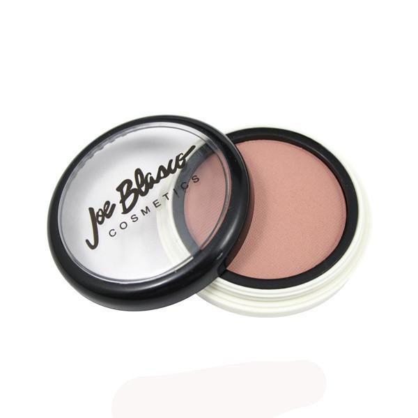 Joe Blasco Powder Blush - Sole | Camera Ready Cosmetics - 20