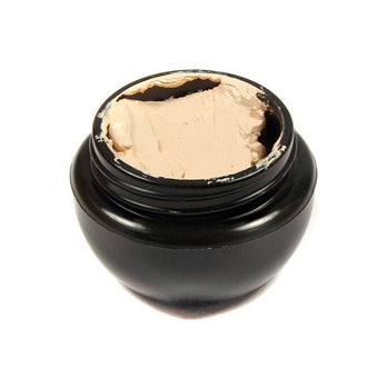 SAMPLE Inglot Cream Foundation -  | Camera Ready Cosmetics - 1