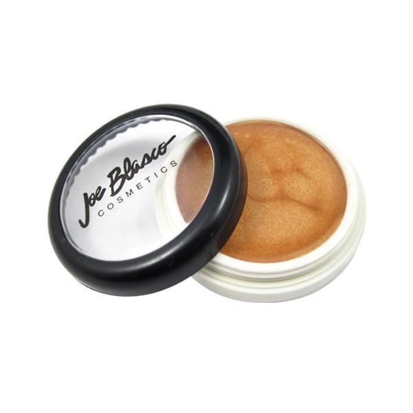 Joe Blasco Lipgloss - Golden Glaze | Camera Ready Cosmetics - 4