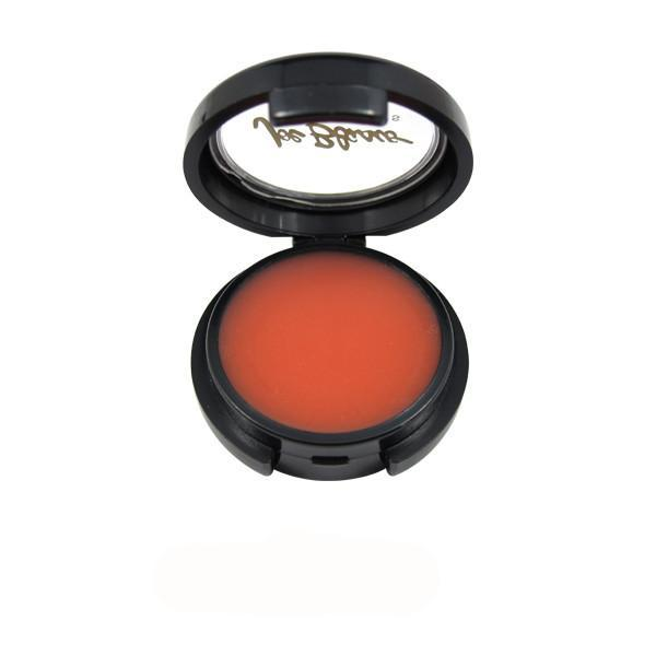 Joe Blasco Lipgloss - Natural Tint | Camera Ready Cosmetics - 5