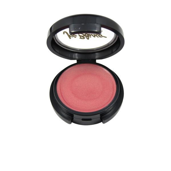 Joe Blasco Lipgloss - Pink Bronze | Camera Ready Cosmetics - 8