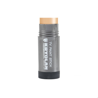 alt Kryolan TV Paint Stick 406 (Paint Stick)