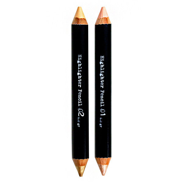 The BrowGal Highlighter Pencil  | Camera Ready Cosmetics