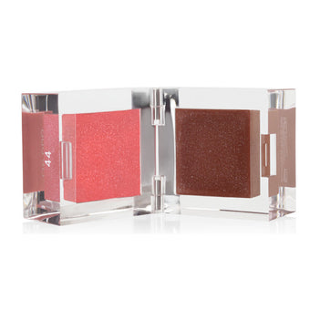 alt Inglot Lip Duo Lip Gloss 44 (Inglot Lip Duo Lip Gloss)