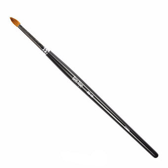 Ben Nye Makeup Brush - Round - Rs-10 Large | Camera Ready Cosmetics - 5