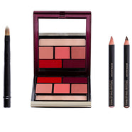 Kevyn Aucoin The Perfect Lip Kit (Limited Availability)  | Camera Ready Cosmetics
