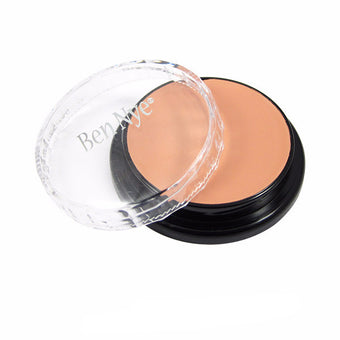 Ben Nye Creme Highlight - Lite (CH-2) | Camera Ready Cosmetics - 6