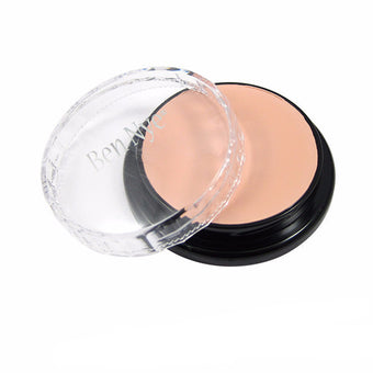 Ben Nye Creme Highlight - Extra Lite (CH-1) | Camera Ready Cosmetics - 4