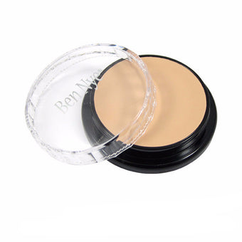 Ben Nye Creme Highlight - Natural Lite (CH-01) | Camera Ready Cosmetics - 7
