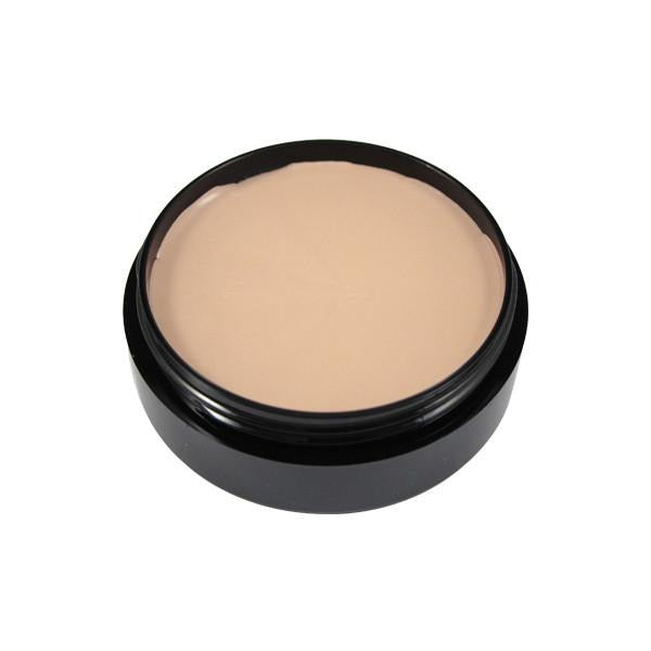 Mehron Celebre Pro HD Cream Foundation - Soft Beige (201-TV4) | Camera Ready Cosmetics - 37