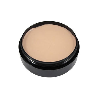 alt Mehron Celebre Pro HD Cream Foundation Soft Beige (201-TV4)