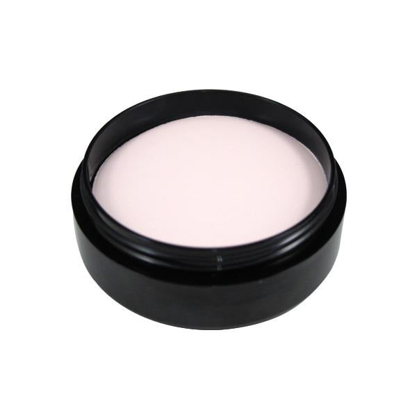Mehron Celebre Pro HD Cream Foundation - Alabaster (201-1B) | Camera Ready Cosmetics - 2