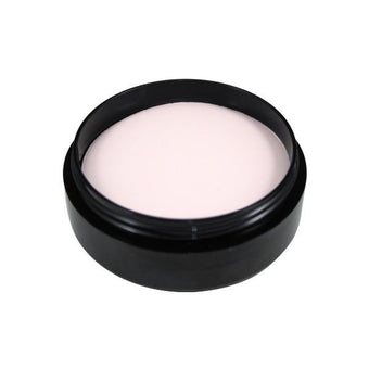 alt Mehron Celebre Pro HD Cream Foundation Alabaster (201-1B)
