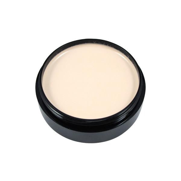 Mehron Celebre Pro HD Cream Foundation - Light 1 (201-LT1) | Camera Ready Cosmetics - 16