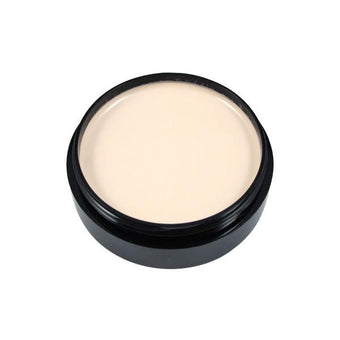 alt Mehron Celebre Pro HD Cream Foundation Light 1 (201-LT1)