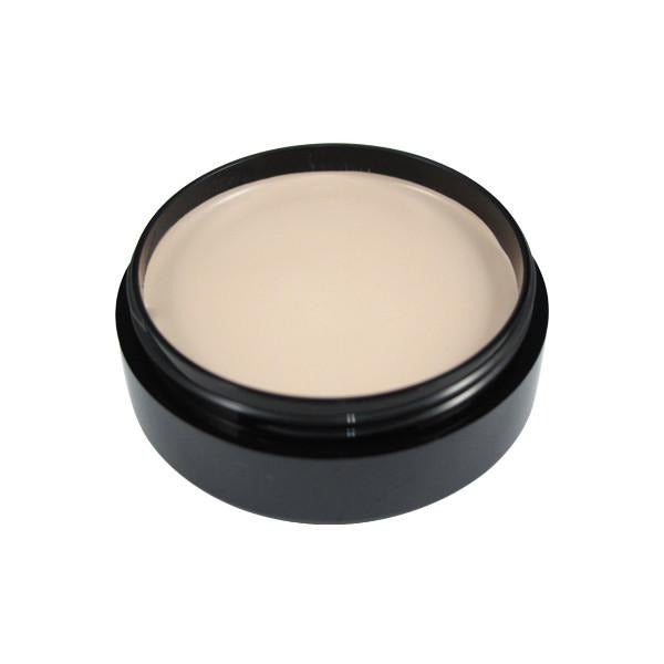 Mehron Celebre Pro HD Cream Foundation - Light 3 (201-LT3) | Camera Ready Cosmetics - 18