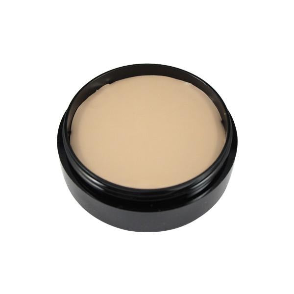 Mehron Celebre Pro HD Cream Foundation - Medium 2 (201-MED2) | Camera Ready Cosmetics - 25