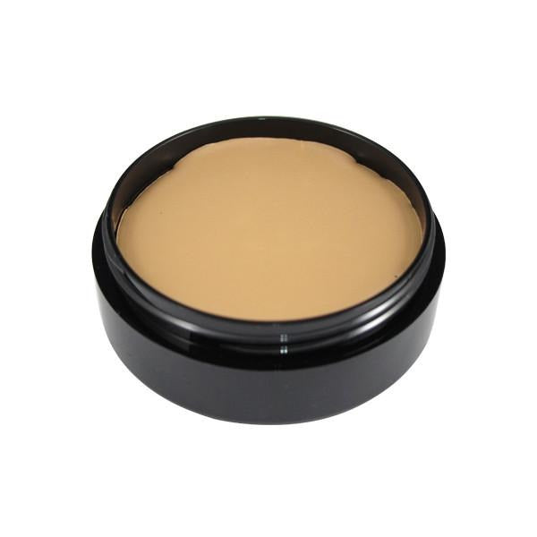 Mehron Celebre Pro HD Cream Foundation - Medium 4 (201-MED4) | Camera Ready Cosmetics - 27