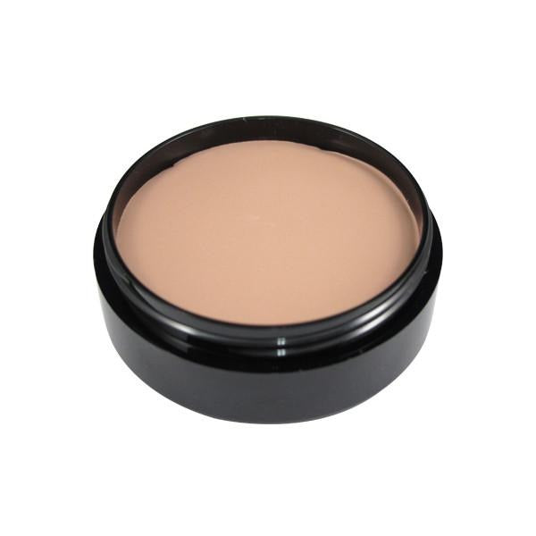 Mehron Celebre Pro HD Cream Foundation - Light Tan (201-TV6) | Camera Ready Cosmetics - 23