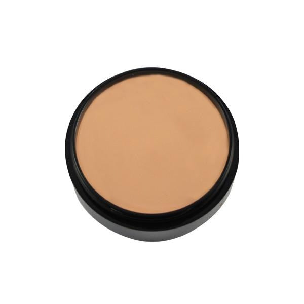 Mehron Celebre Pro HD Cream Foundation - Medium Olive  (201-OS6) | Camera Ready Cosmetics - 33