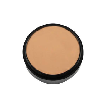 alt Mehron Celebre Pro HD Cream Foundation Medium Olive  (201-OS6)