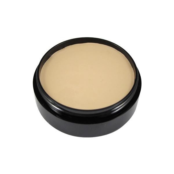 Mehron Celebre Pro HD Cream Foundation - Medium 1 (201-MED1) | Camera Ready Cosmetics - 24