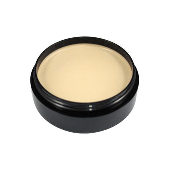 alt Mehron Celebre Pro HD Cream Foundation Light Olive  (201-OS2)