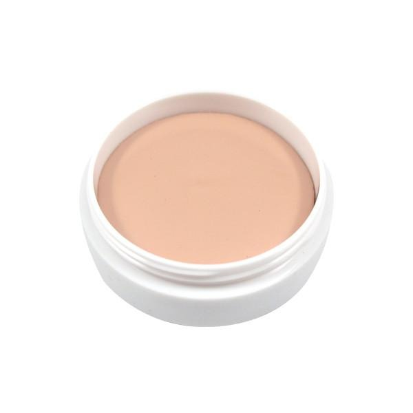 Mehron Celebre Pro HD Cream Foundation - Light Beige Blush  (201-24A) | Camera Ready Cosmetics - 20