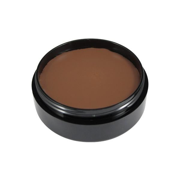 Mehron Celebre Pro HD Cream Foundation - Dark 3 (201-DK3) | Camera Ready Cosmetics - 7