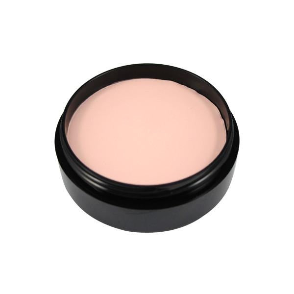 Mehron Celebre Pro HD Cream Foundation - Extra Fair  (201-2B) | Camera Ready Cosmetics - 13