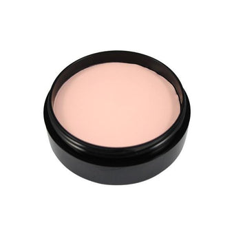 alt Mehron Celebre Pro HD Cream Foundation Extra Fair  (201-2B) - Limited Availability