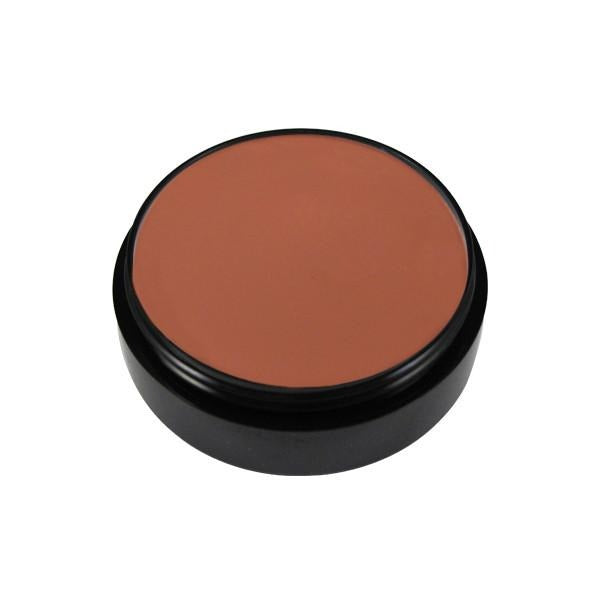 Mehron Celebre Pro HD Cream Foundation - Light Cinnamon  (201-28A) | Camera Ready Cosmetics - 21