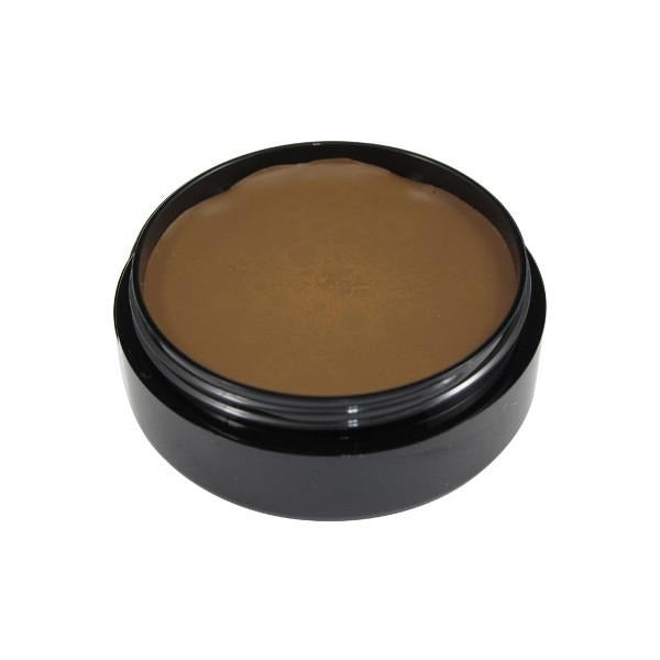 Mehron Celebre Pro HD Cream Foundation - Dark 2 (201-DK2) | Camera Ready Cosmetics - 6