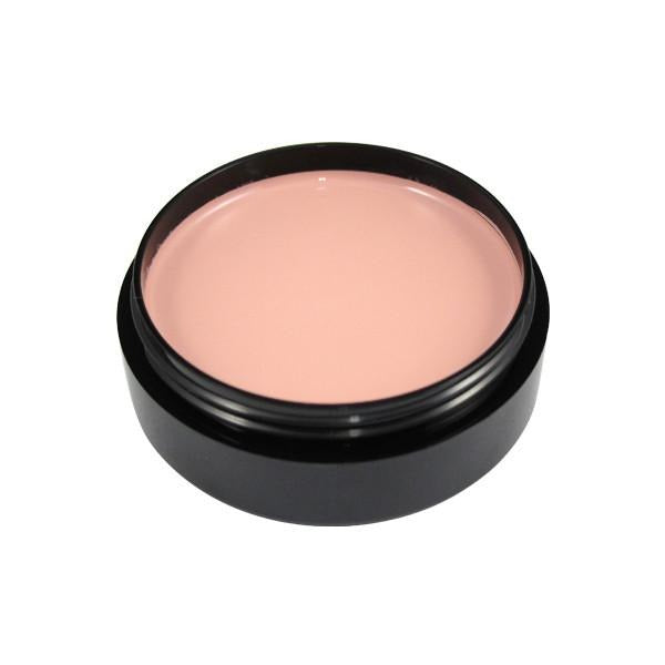 Mehron Celebre Pro HD Cream Foundation - Fair Female (201-5B) | Camera Ready Cosmetics - 14