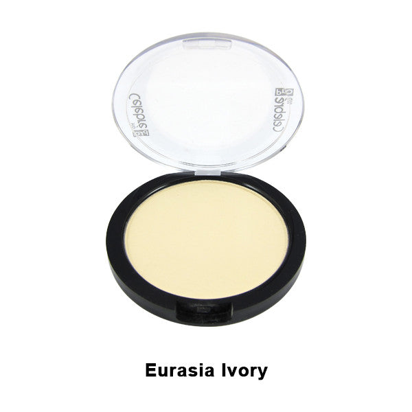 Mehron Celebre Pro-HD Pressed Powder - Eurasia Ivroy EI | Camera Ready Cosmetics - 20