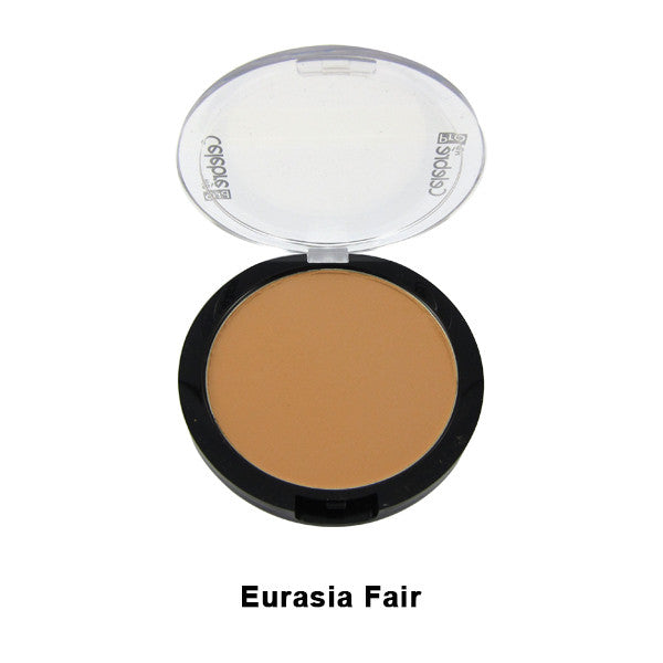 Mehron Celebre Pro-HD Pressed Powder - Eurasia Fair EF | Camera Ready Cosmetics - 23