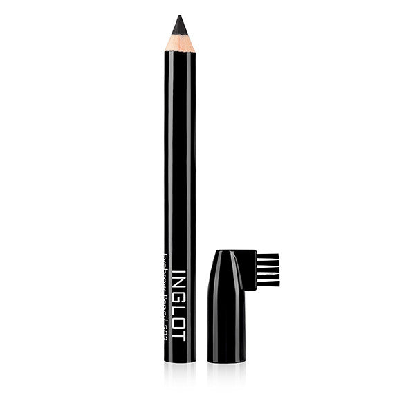 Inglot Eyebrow Pencil - 501 | Camera Ready Cosmetics - 2