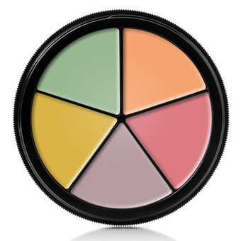 Mehron Pro Color Ring Neutralizer  | Camera Ready Cosmetics