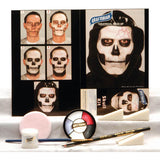 Graftobian Complete Halloween Kit -  | Camera Ready Cosmetics - 1