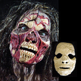 Graftobian Foam Latex FX Faces - Decayed (89463) | Camera Ready Cosmetics - 3